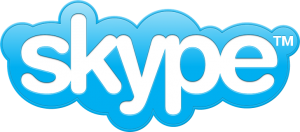 Skype : le nouvel eldorado des communications internationales ?