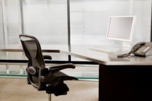 2012 : année record pour l'absentéisme