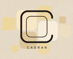 Le Cadran, un concept idéal pour les entreprises