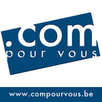 .Com : expert en communication visuelle