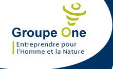 Groupe One : une aide à la création d'entreprises