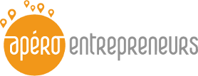 Les ApéroEntrepreneurs : le jeudi 2 mai