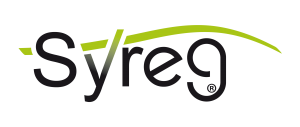Syreg, l'entreprise liégeoise économe