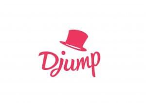 """""""Djump"""" : proposez vos services de covoiturage à la communauté"""