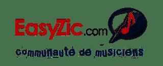 Focus sur EasyZic