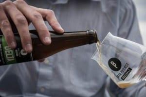"""Le """"Beer Project"""" : un nouveau projet de bière bruxelloise"""