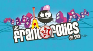Le programme des Francofolies du mercredi 17 juillet
