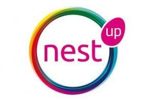 NEST'up : une troisième édition pour l'accélérateur de startups