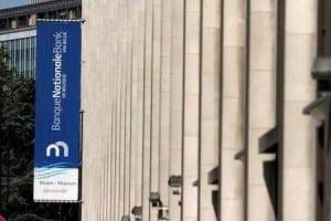 Les banques n'ont jamais octroyé autant de crédits aux entreprises