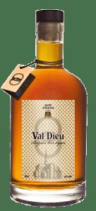 """La """"Belgian Beer Liquor"""" de Val-Dieu vient de sortir"""