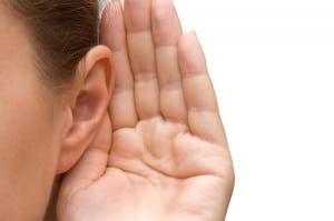 Conseil : Pourquoi les entreprises doivent écouter les médias sociaux ?