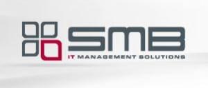 SMB : Des solutions pour votre infrastructure informatique