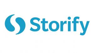 La startup belge Storify rachetée par l'américain LiveFyre