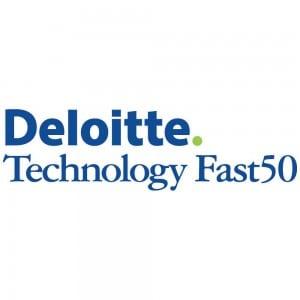 deloitte-technology-fast50