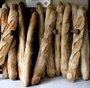 le-pain-quotidien-1