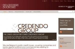 ducroire-site-internet