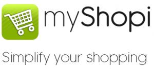 logo-myShopi