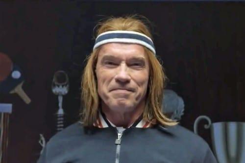 Arnold-Schwarzenegger-bud-super-bowl