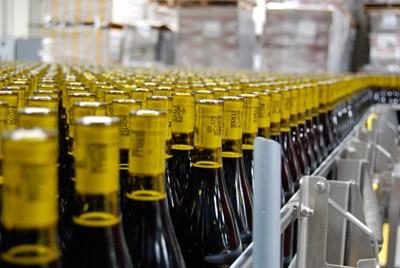 bottling-nomacorc