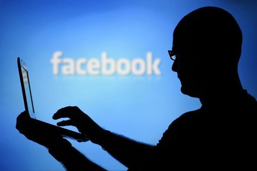 facebook-internet-entreprises