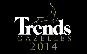 trends-gazelles-2014