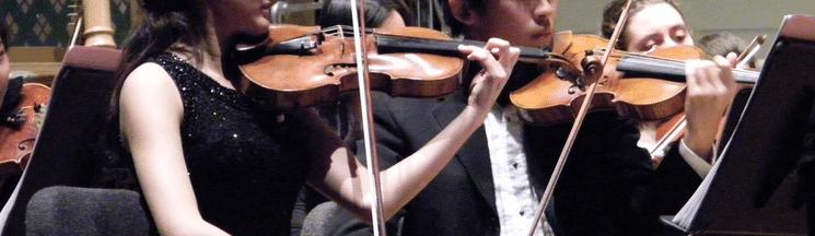 orchestre-musique