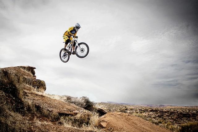 sport-moto