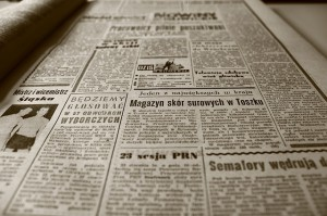 journal-presse