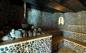 tourisme-bien-etre-maroc