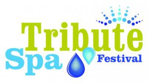 spa-tribute-festival