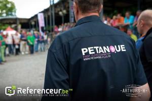 Spa-petanque-2015-294