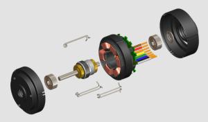 moteur-brushless