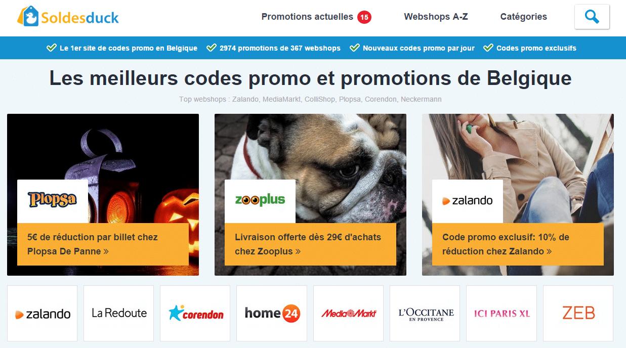 Comment faire de vraies conomies avec les codes promo en ligne - Comment faire des economies ...