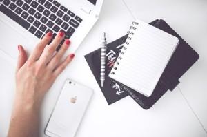 ordinateur-blog-entreprise