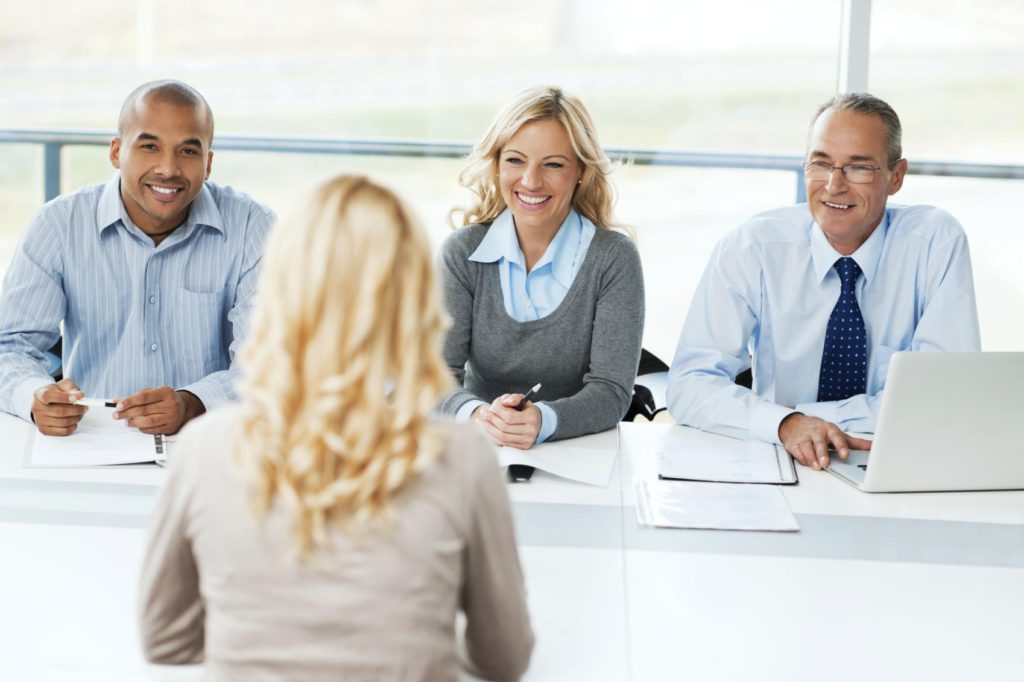 Entretien d'embauche : 3 questions pièges et comment y faire face