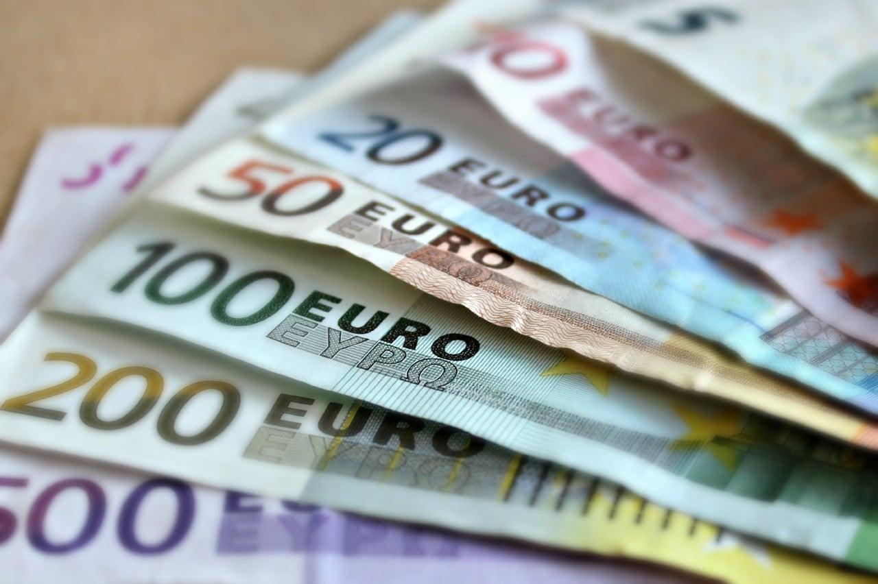 Prêt bancaire - Micro crédit