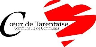 Communaute de communes Cœur de Tarentaise