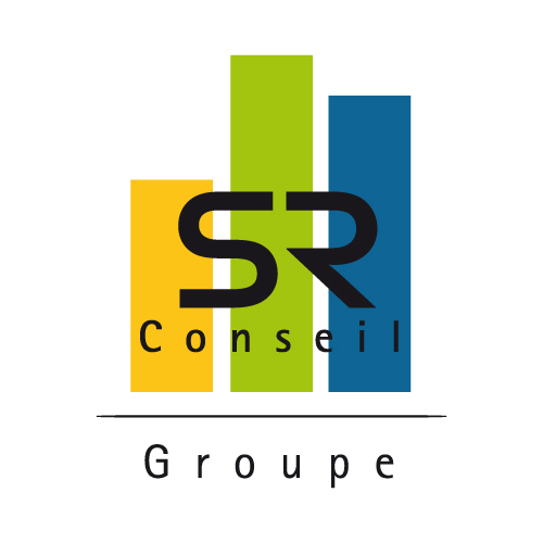 logo-SR-Conseil