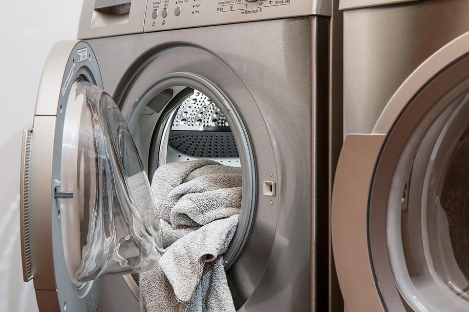 Comment entretenir sa machine à laver?