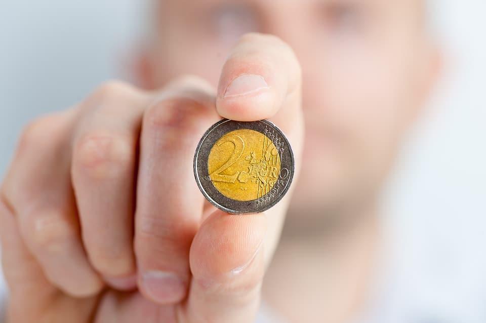 Prêt personnel: comment profiter des meilleurs taux?