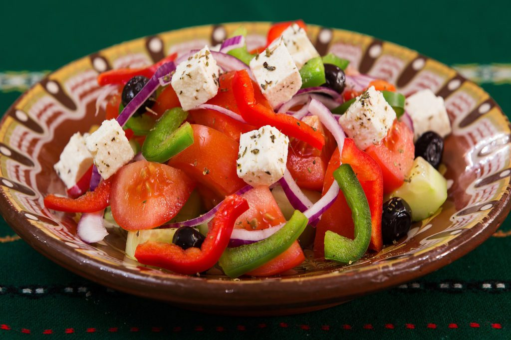 Nos conseils pour réaliser des photographies culinaires
