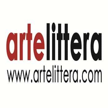 Artelittera : achat de chapitres de livres en ligne