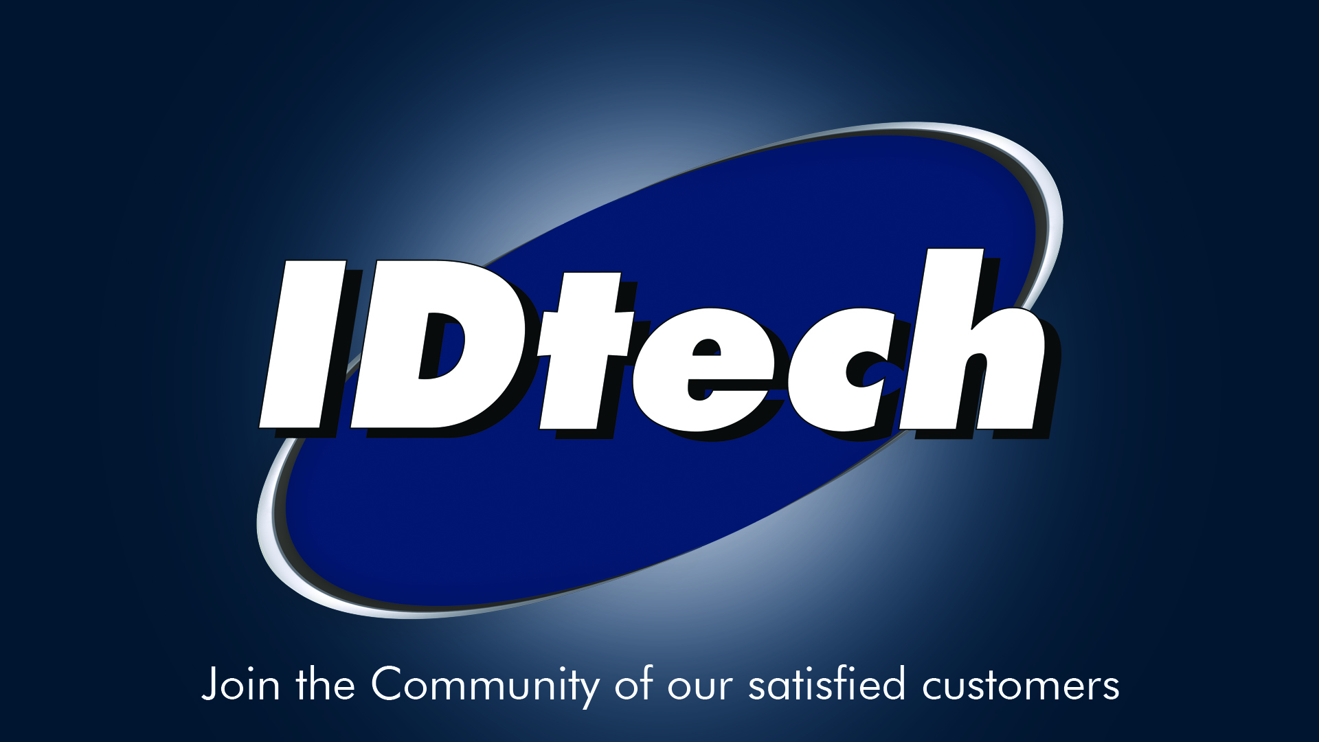 IDtech : plus de 25 ans d'expérience sur le marché de la sécurité