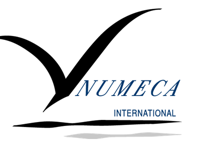 NUMECA International : leader de la simulation fluide multi-physique