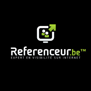 Offre d'emploi : Développeur web PHP – Referenceur.be – Spa