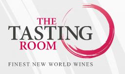 The Tasting Room : «un vin, un terroir, une histoire»