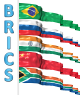 Agenda : Exportez dans les BRICS grâce aux attachés douaniers