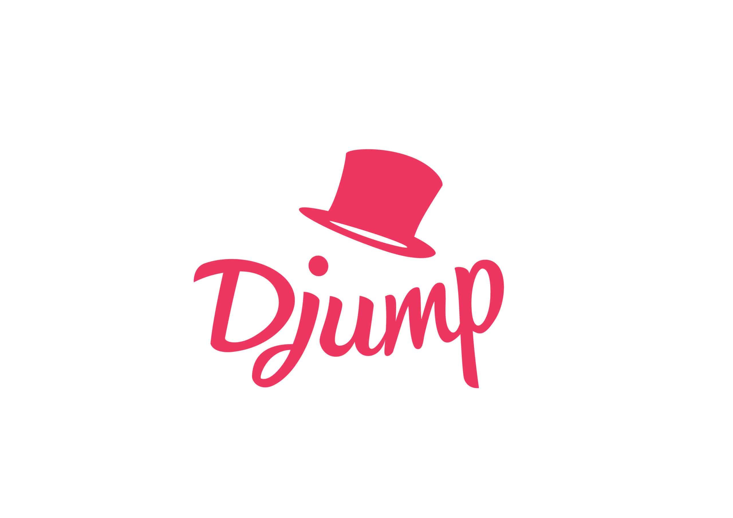 «Djump» : proposez vos services de covoiturage à la communauté