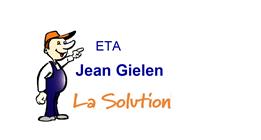 L'ETA Jean Gielen : de nouvelles certifications ont été réussies