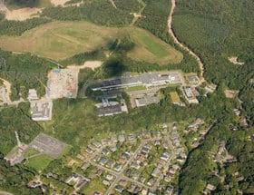 Liege Science Park devrait voir le jour fin 2013